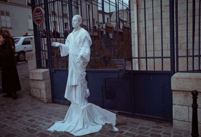 Paris 1996 34.jpg