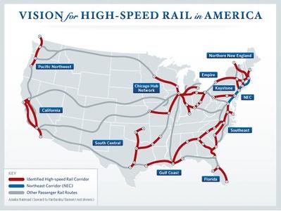 The White House - Blog Post - A Vision for High Speed Rail.jpg