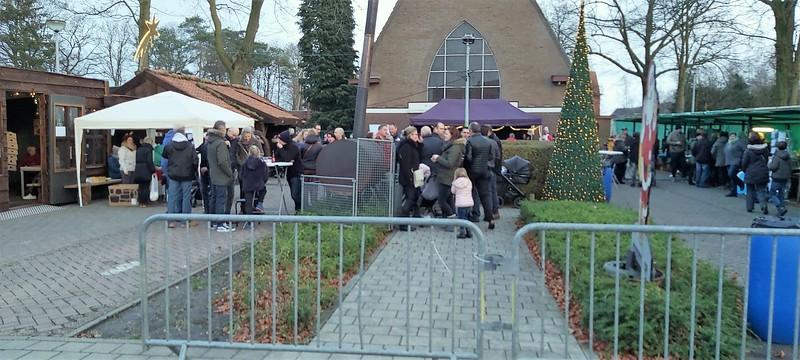 20191215 Kerstmarkt Weelde-Statie 201