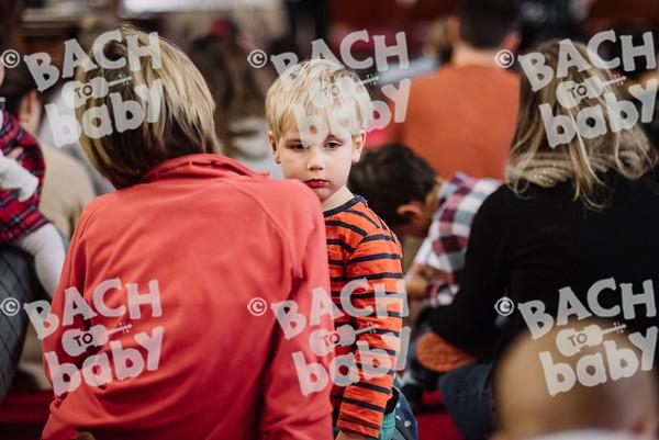 © Bach to Baby 2017_Alejandro Tamagno_Sydenham_2017-12-06 003.jpg