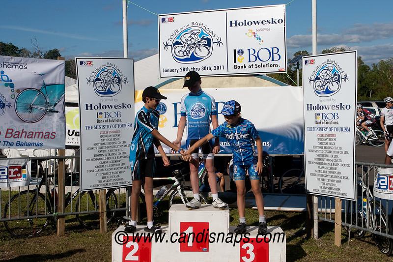 d- Road Race-9750