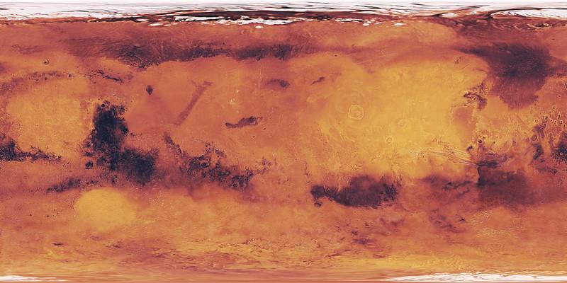 Mars_Map.jpg
