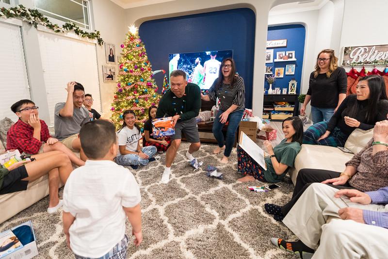 20181225_christmas-ho-family_069.JPG