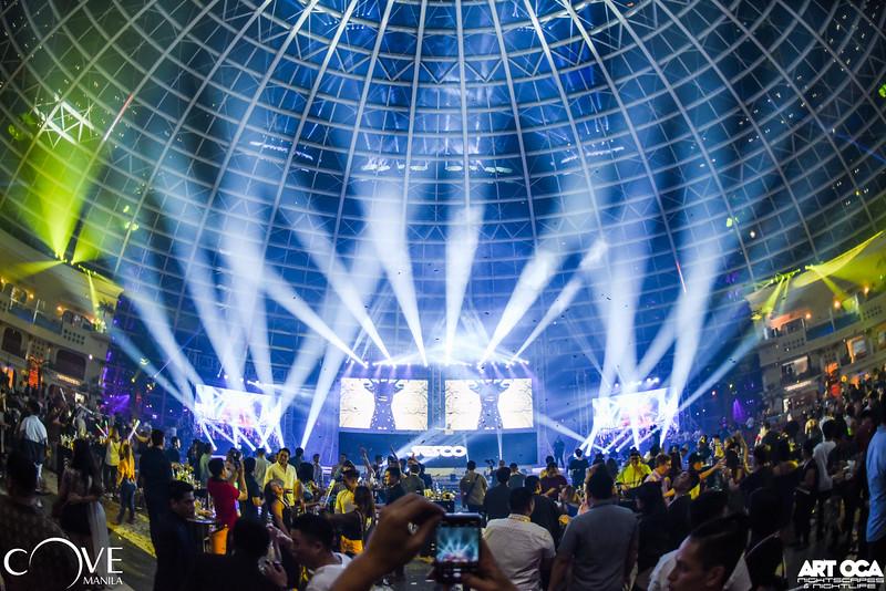 New Year's Eve 2020 at Cove Manila (180).jpg