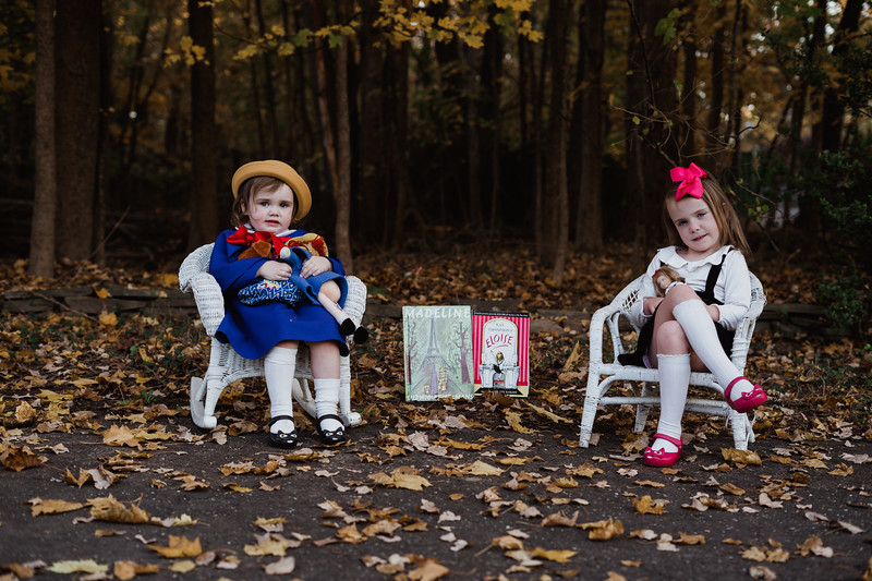 Eloise&Madeline-14.jpg