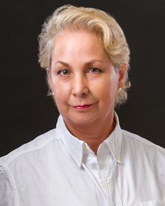 Mona Eurice