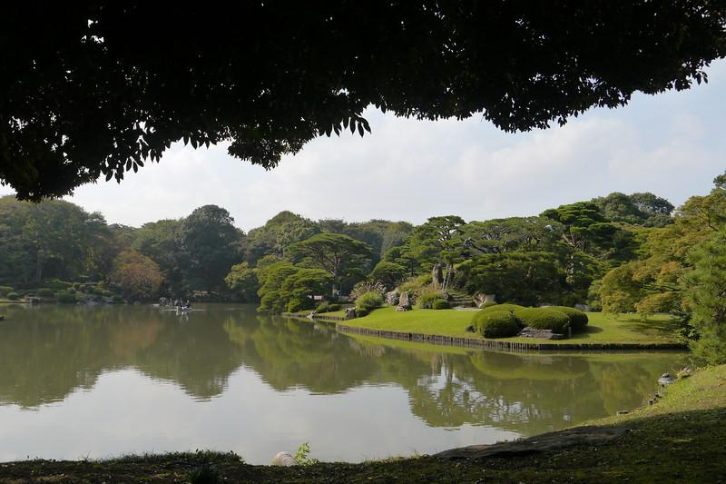 23-Japan2011_2088.JPG