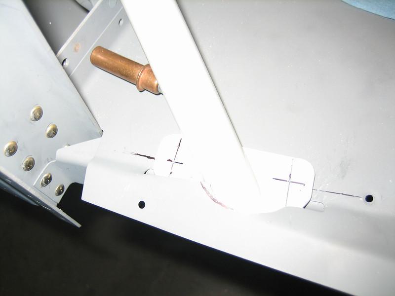 MF74.JPG