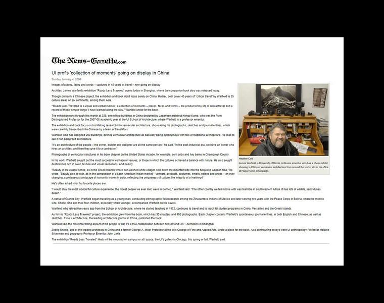 1-News Gazette on Roads.jpg