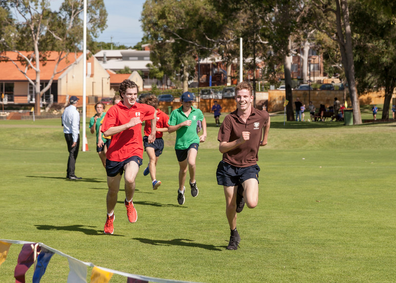 27 March SS CRoss Country  Scotch College 78.jpg