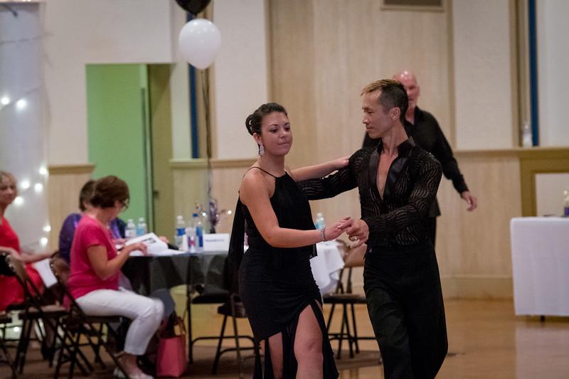 RVA_dance_challenge_JOP-12307.JPG