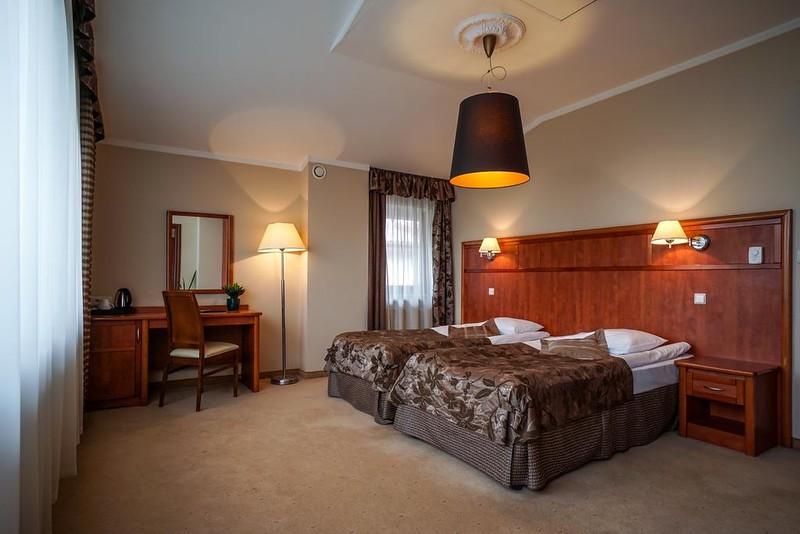 farmona-hotel-business-spa2.jpg