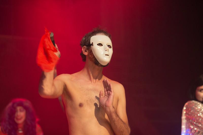 Allan Bravos - essenCIA Teatro - Persona 07-484.jpg