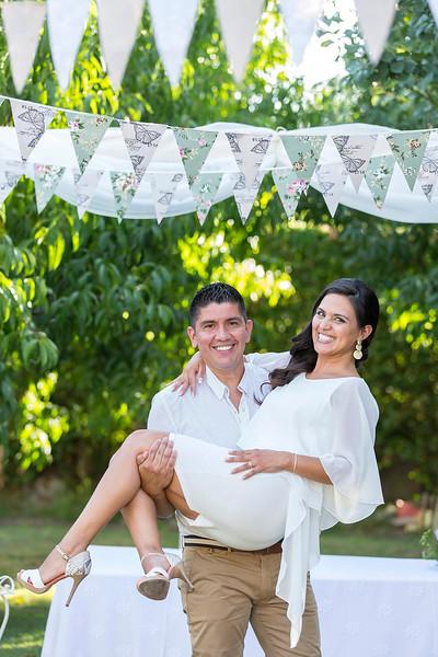 2017.01.07_Matrimonio_Civil_Luis_Daniela_BAJA_0190.jpg