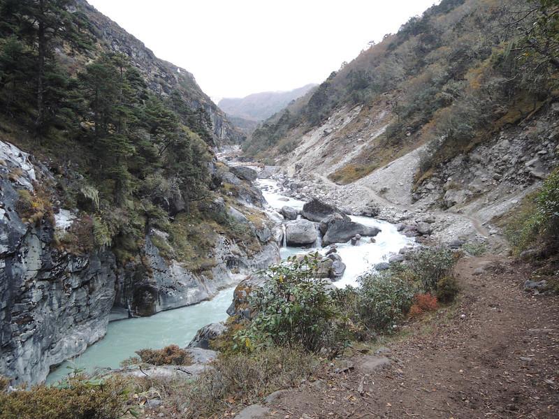 2013-Nepal-2818.jpg