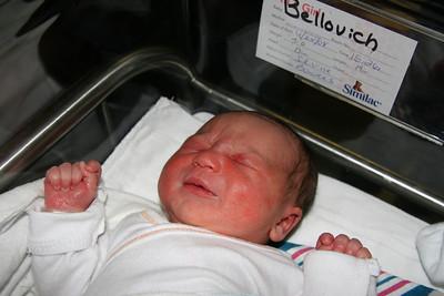Baby Zemira