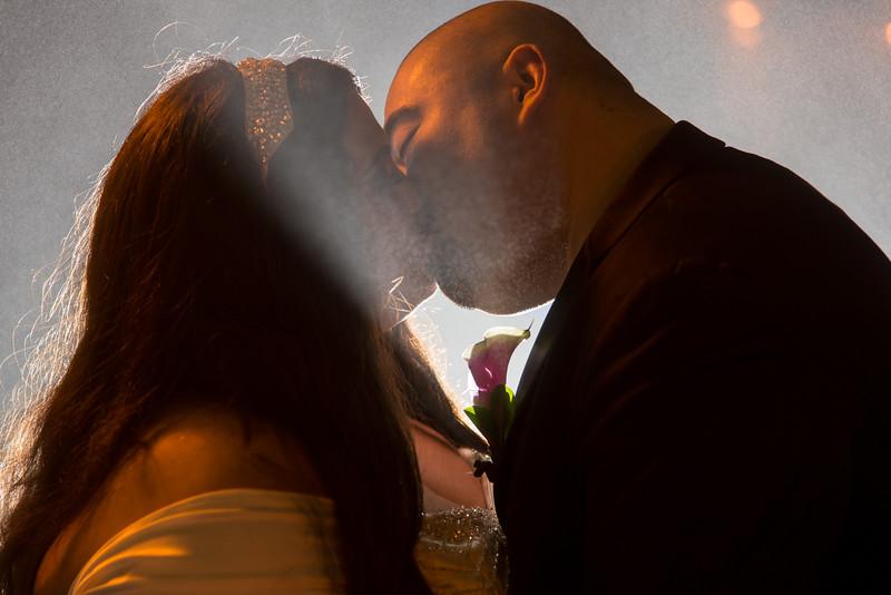 Lumobox Wedding Photo-391.jpg