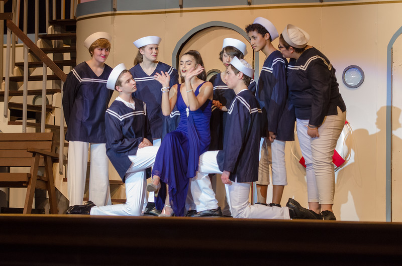 Anything Goes 2019-496.jpg