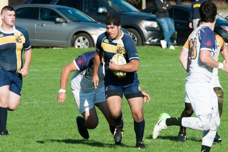 2016 Michigan Rugby vs. John Carroll 154.jpg