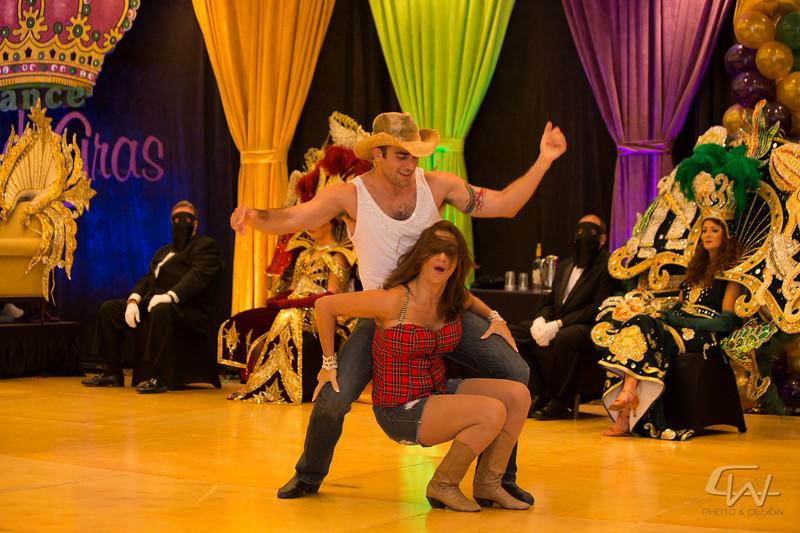 Dance Mardi Gras 2015-1268.jpg