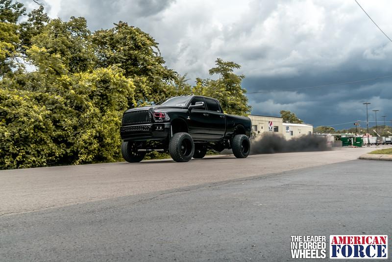 Dusty-S-BLK-Dodge-170618-DSC05811-87.jpg