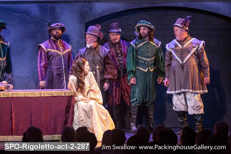 SPO-Rigoletto-act-2-287.jpg