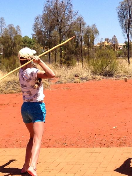 04. Uluru (Ayers Rock)-0326.jpg