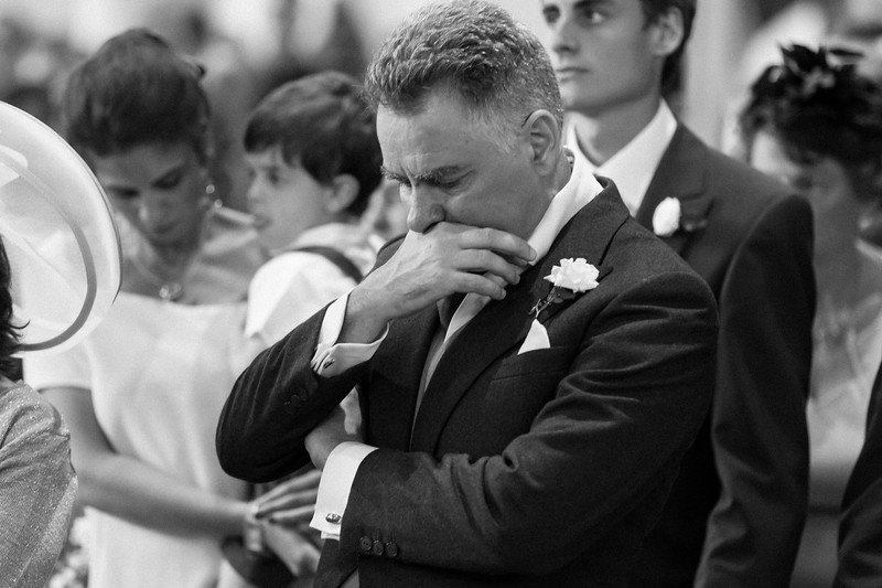 Paris photographe mariage -128.jpg
