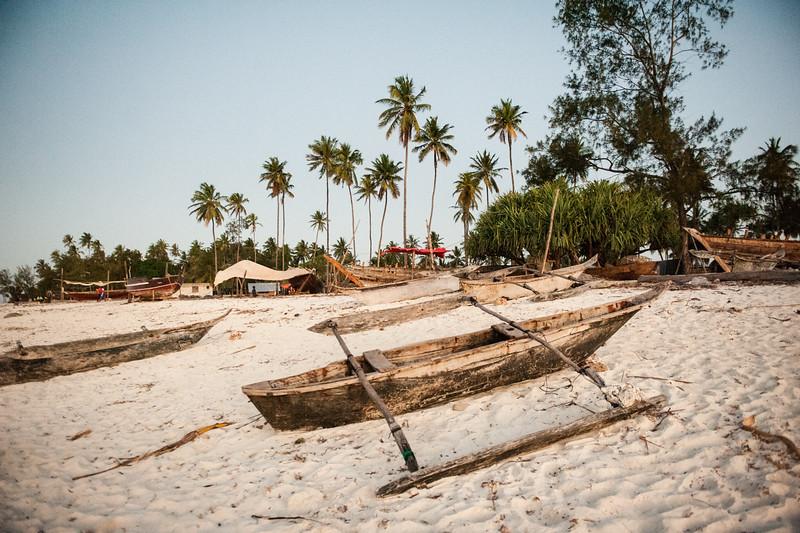 Zanzibar-146.jpg
