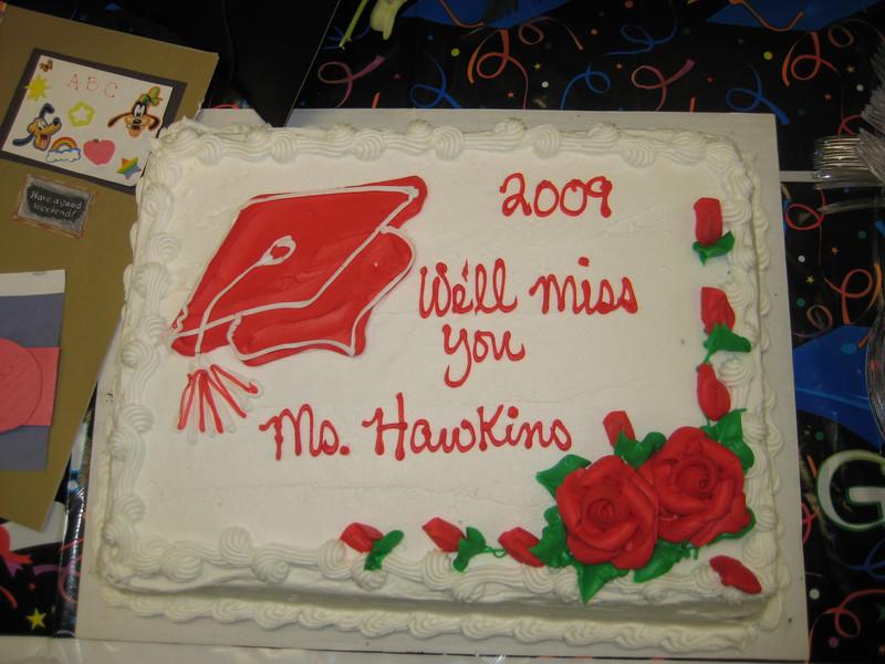 Goodbye Party for Ms. Hawkins 002.jpg