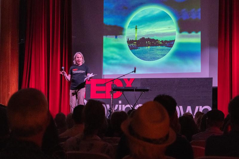 TEDx PTown Performancel Day-44.jpg