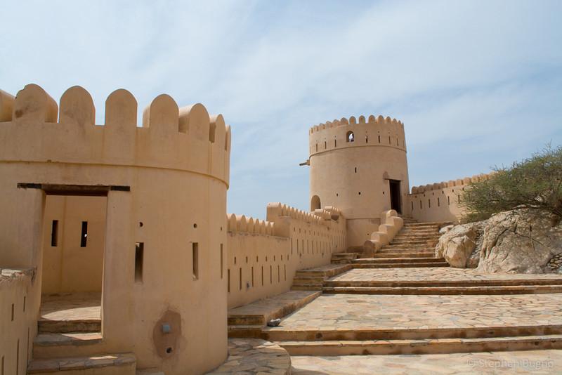 Oman Batinah-0264.jpg