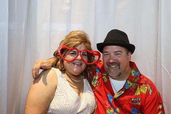 07/10/2020 - Kristi and Doug