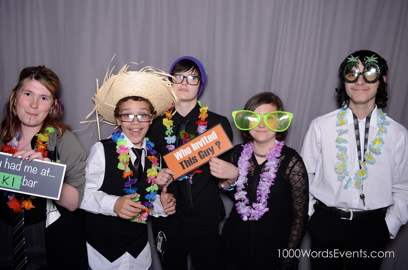 Mason Grad Party_0020.jpg