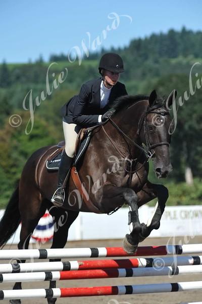 027 Lenamore Cavalier
