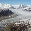 Mead Glacier