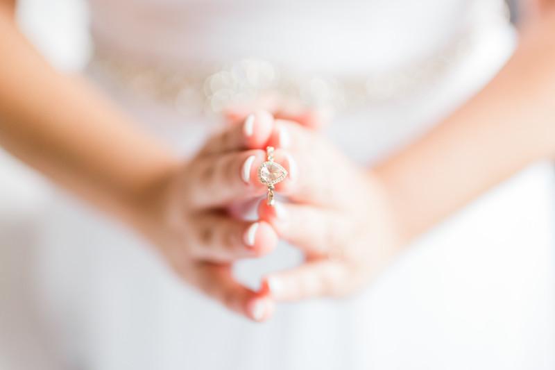 © 2015-2020 Sarah Duke Photography_Herrera Wedding_-139.jpg
