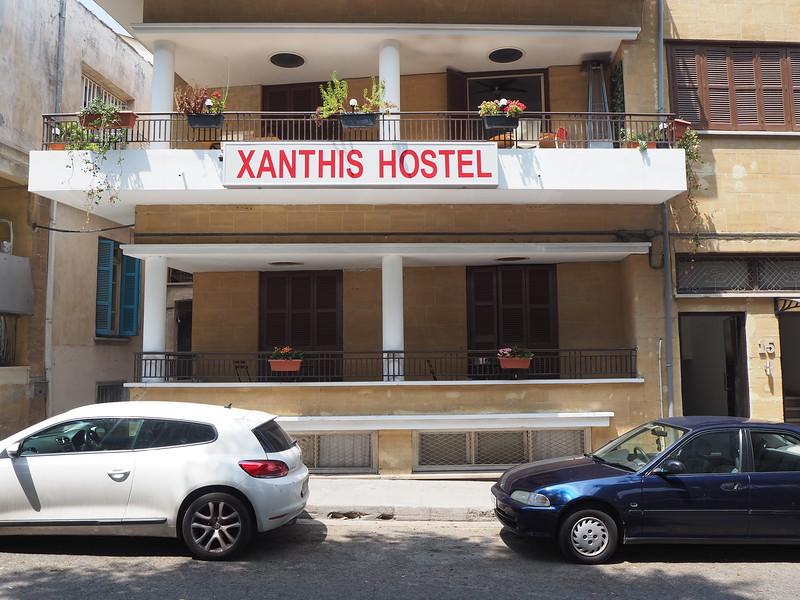 P8050051-xanthis-hostel.JPG