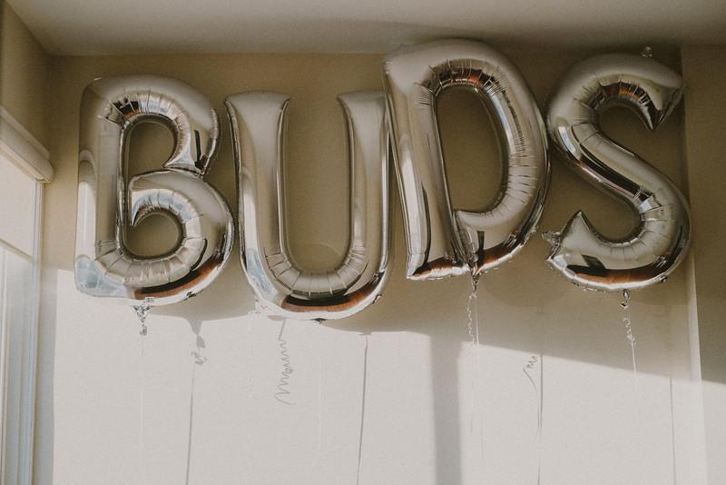 Buds-1.jpg