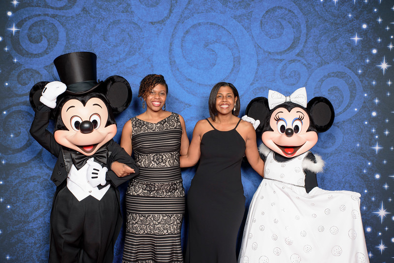 2017 AACCCFL EAGLE AWARDS MICKEY AND MINNIE by 106FOTO - 121.jpg