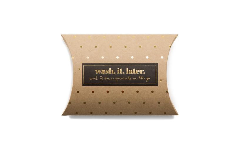 WashItLater-1003.jpg