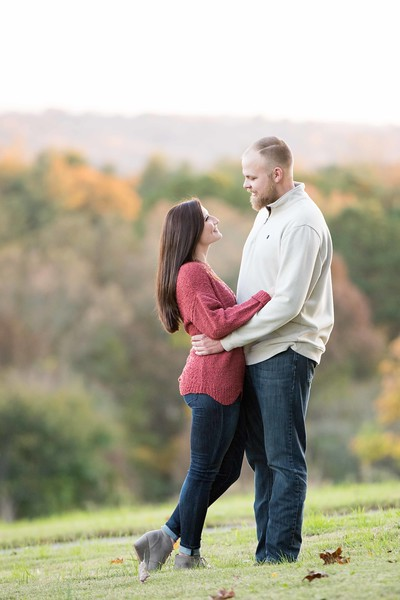 Knoxville-Fall-Engagement.jpg