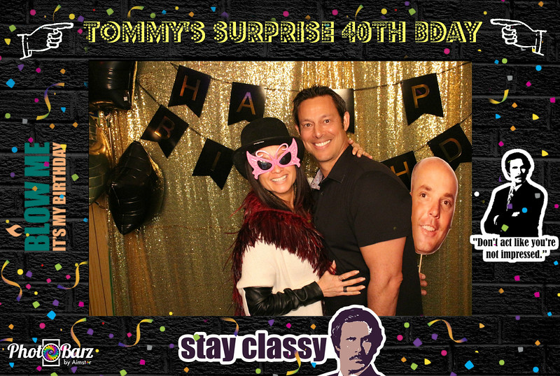 Tommys40th (7).jpg