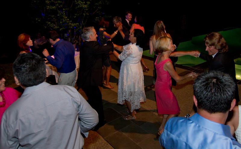 2016 06 Edwin Birthday Party 156.JPG