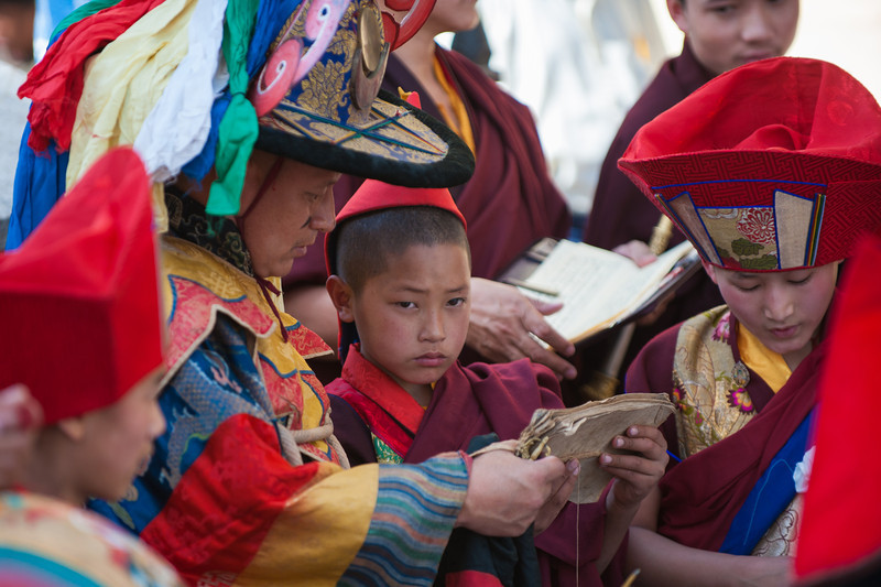 Swayambhunath-12.jpg