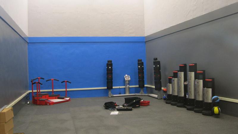 Rye YMCA Installation 4.jpg