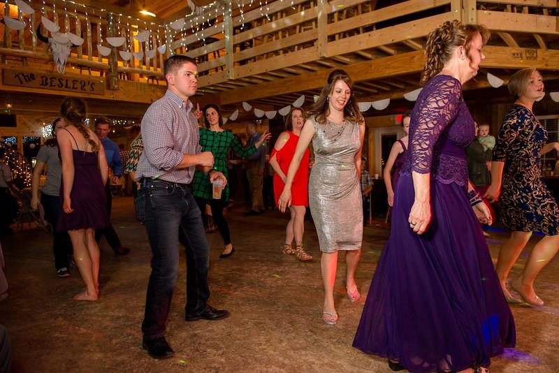 2017-05-19 - Weddings - Sara and Cale 3934A.jpg