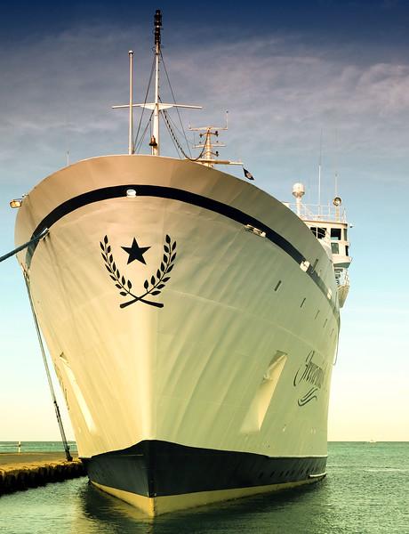 Cruise 03-09-2016 Aruba 80aa.jpg