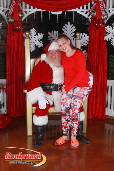 Santa 12-17-16-469.jpg