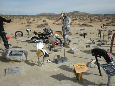 Husky Memorial 1-22-2012